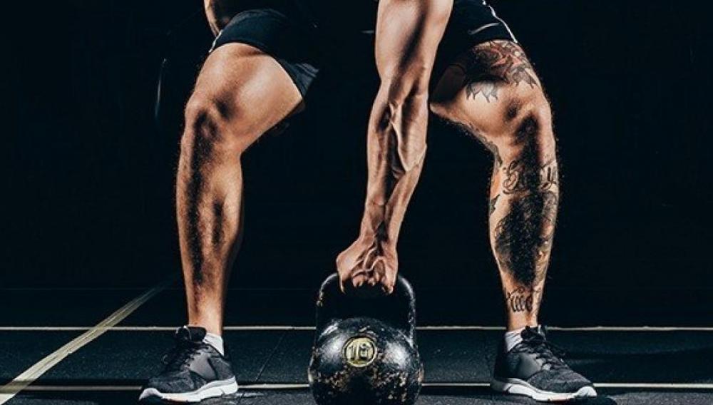 Κατανομή 1.142 θέσεων Γυμναστών για τα Προγράμματα Άθλησης για Όλους