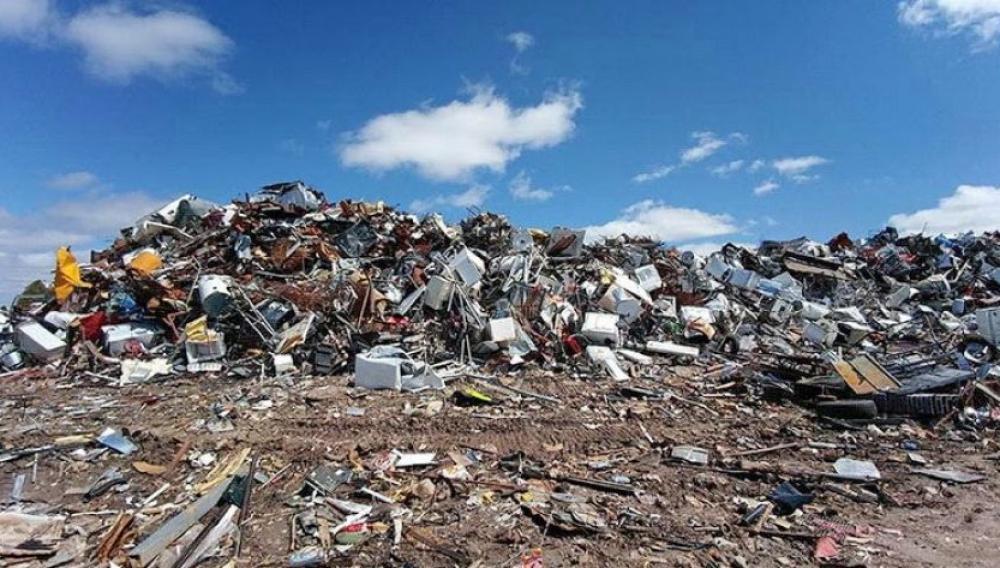 Κοινή παρέμβαση των 4 περιβαλλοντικών οργανώσεων μετά την έγκριση του ΕΣΔΑ