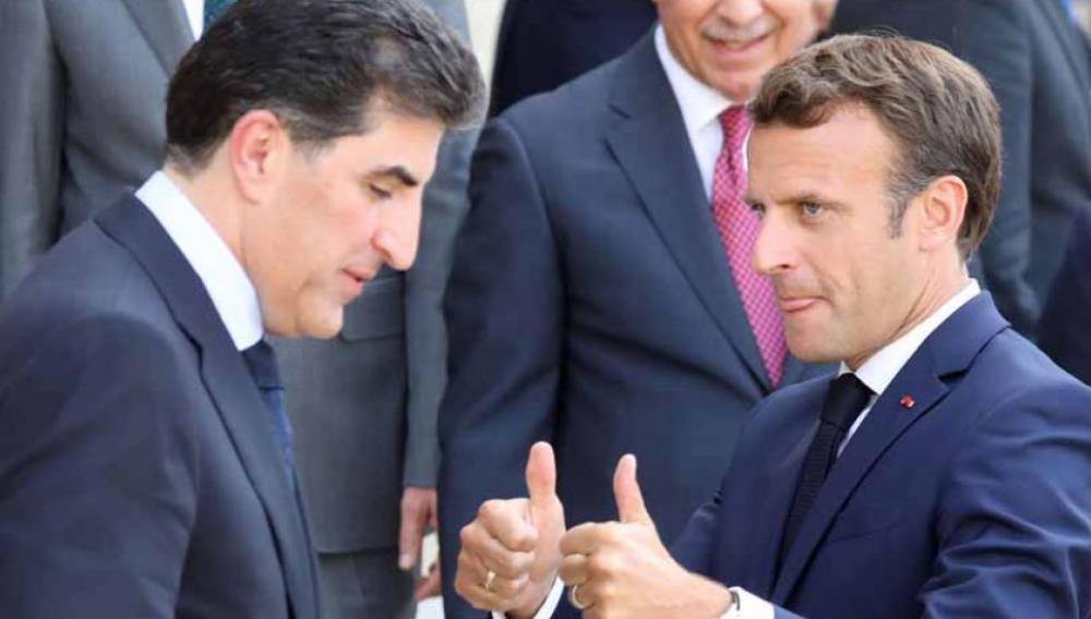 Απανωτές οι απαντήσεις στην Τουρκία από Ελλάδα και Γαλλία!