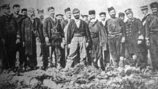 «Στις 3 Σεπτεμβρίου 1895 ξεκινά μία ακόμη Κρητική Επανάσταση»