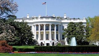 ΗΠΑ: Φάκελος με θανατηφόρο δηλητήριο εντοπίσθηκε πριν φθάσει στον Λευκό Οίκο