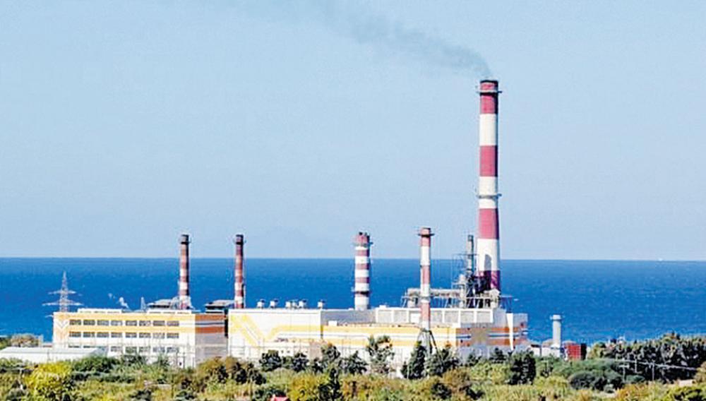 Κρήτη: Μέσα στο σχέδιο απανθρακοποίησης - Η επόμενη μέρα