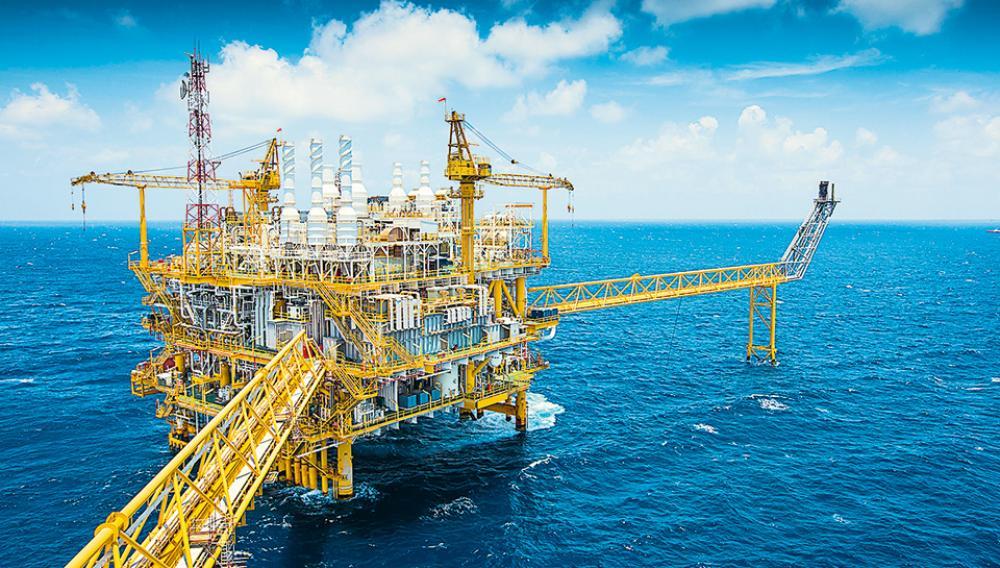 Κρήτη: Ξεκινούν γεωφυσικές έρευνες για φυσικό αέριο