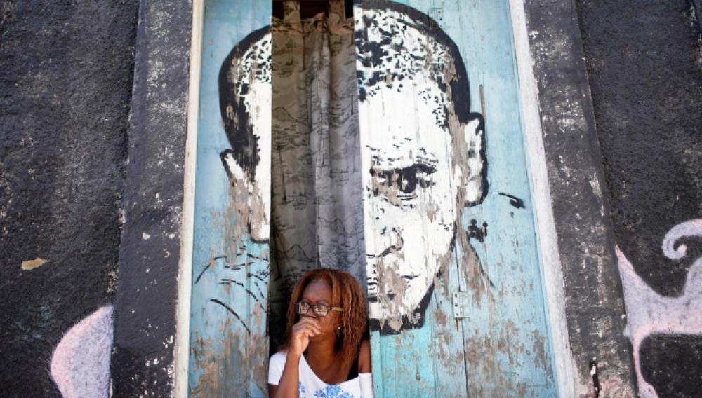 Βραζιλία: 739 θάνατοι σε ένα 24ωρο λόγω του κορωνοϊού