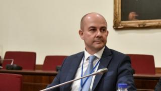 Ελληνικά Αμυντικά Συστήματα: Οι νέες στρατηγικές συμφωνίες