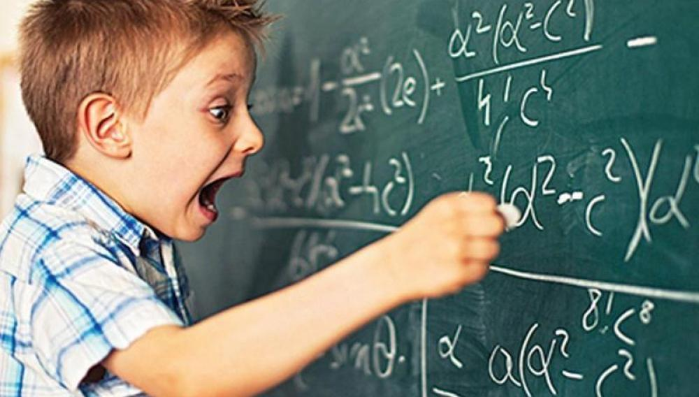 Τα «χρυσά» παιδιά: Έξι μετάλλια στην 24η Βαλκανική Μαθηματική Ολυμπιάδα Νέων