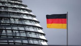 Συναγερμός για εκρηκτικά σήμανε στη Γερμανική Βουλή