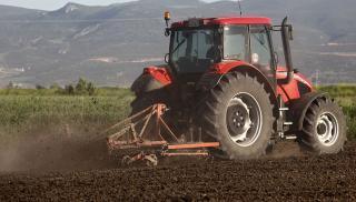 Συμψηφίζονται τα τέλη εκτίμησης του ΕΛΓΑ για τους πληγέντες αγρότες