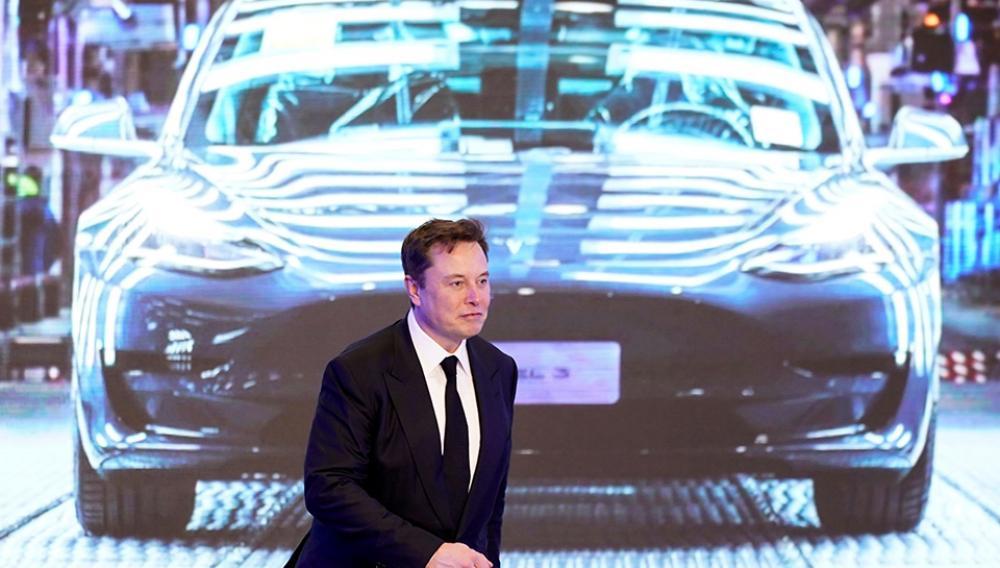 Φθηνά ηλεκτρικά οχήματα σε τρία χρόνια...