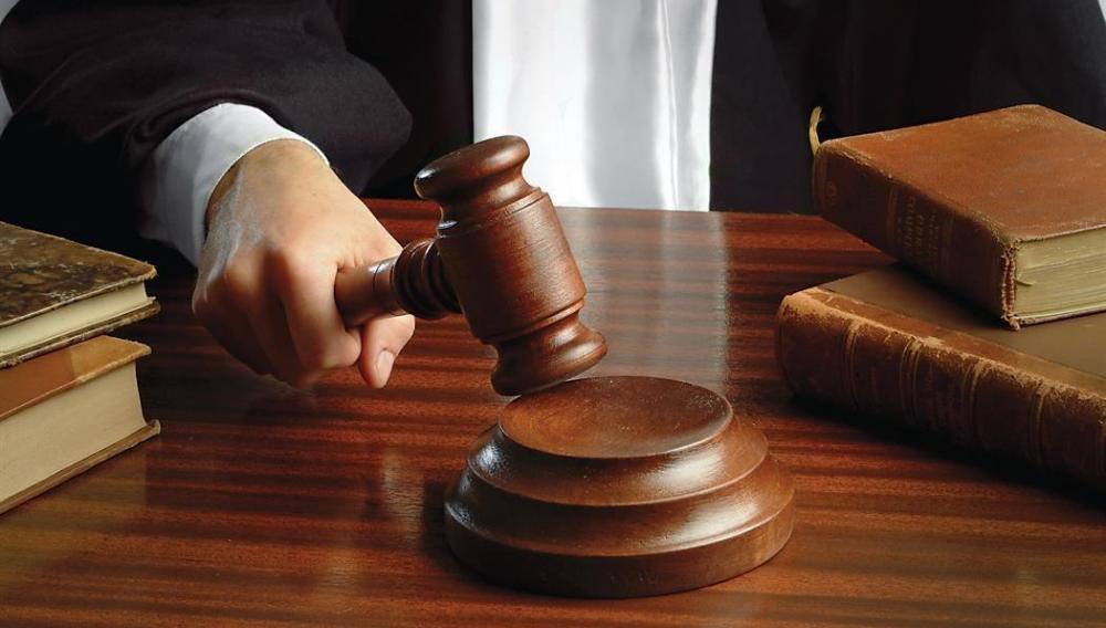 Κρήτη: Την Παρασκευή η δίκη για τον άγριο ξυλοδαρμό της Ήβης Κατσέλη
