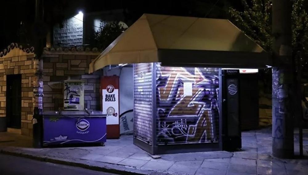 Χαρδαλιάς: Θα κλείνουν από τα μεσάνυχτα μίνι μάρκετ, περίπτερα και κάβες σε Ηράκλειο και Χανιά