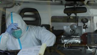 Κρήτη: Παρά τη μείωση των κρουσμάτων νέα μέτρα για τον κορωνοϊό