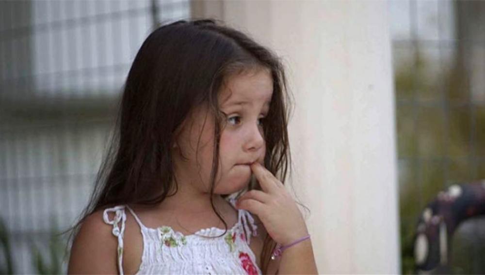 Αναβιώνει η υπόθεση της 4χρονης Μελίνας - Σημερα η δίκη