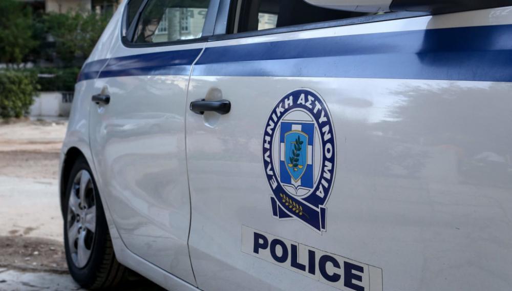 Κρήτη: Έκρυβε στο σπίτι του 2  μοτοσυκλέτες
