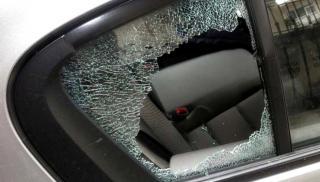 Μεσαρά: Πήγε για κυνήγι και όταν γύρισε βρήκε διαλυμένο το αυτοκίνητο του!