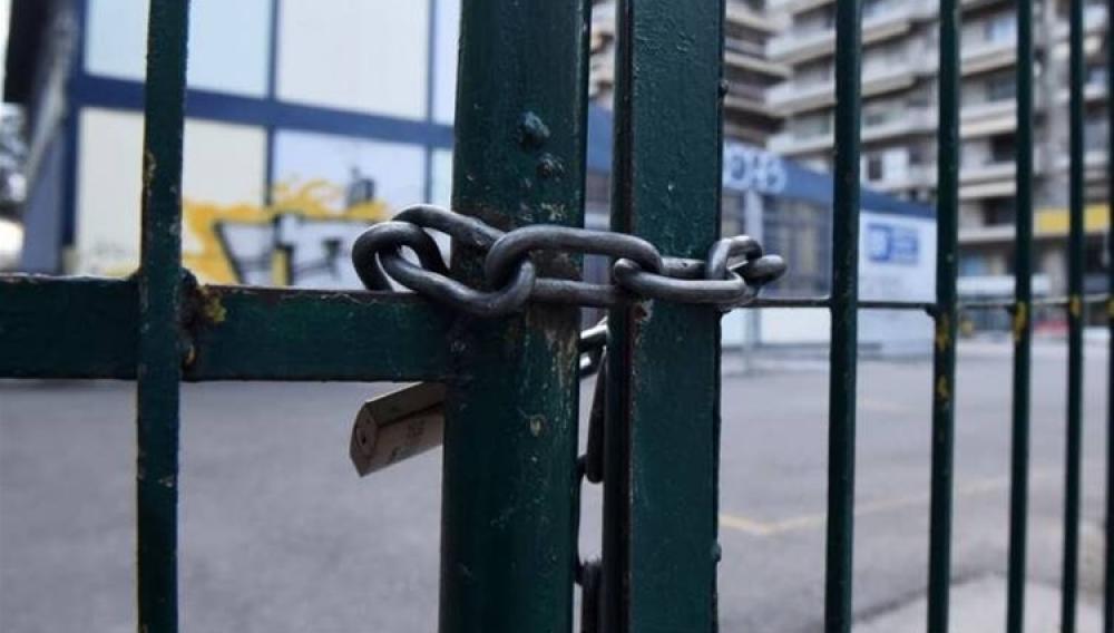«Μια αίθουσα και ένας καθηγητής, για κάθε μαθητή»: Οι καταλήψεις και ο «βιασμός» του Δημόσιου αγαθού