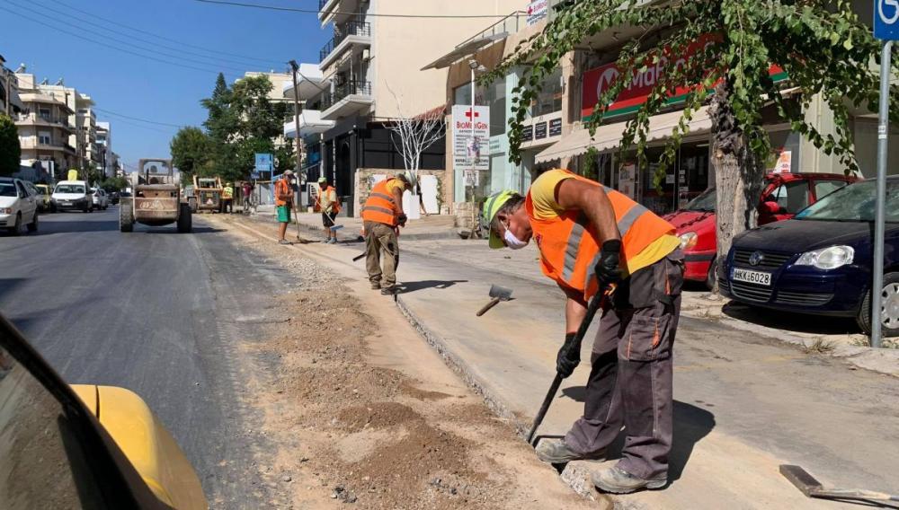 Αποκλειστικό: Πως χάνονται χιλιάδες ευρώ ενώ σκάβεται όλη η πόλη του Ηρακλείου!