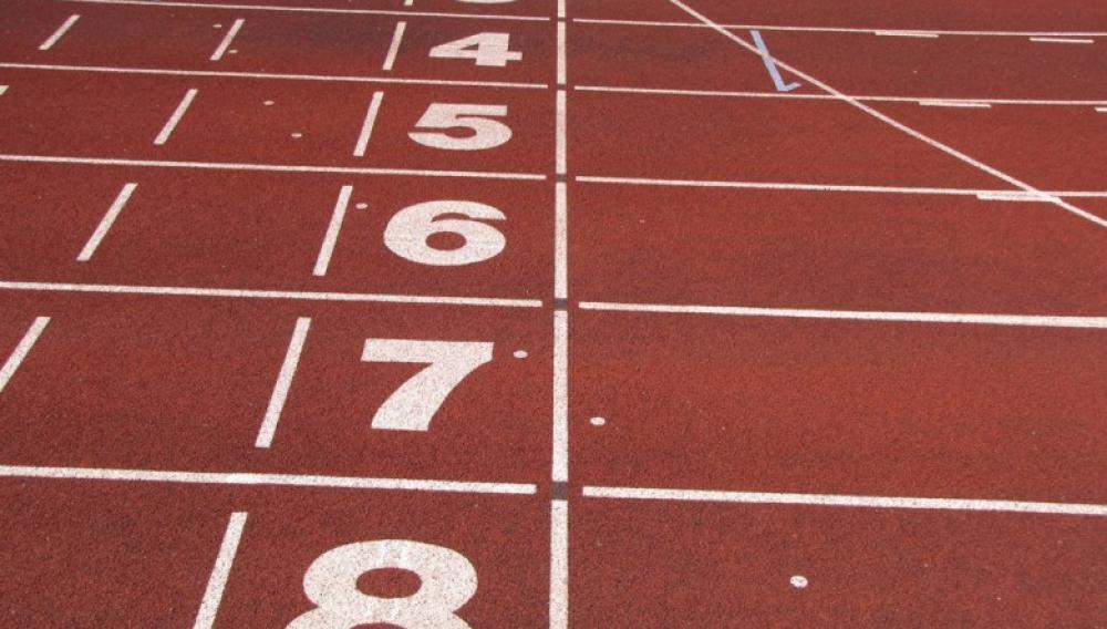 Κίνημα Αλλαγής εναντίον ΝΔ για τις αθλητικές εγκαταστάσεις