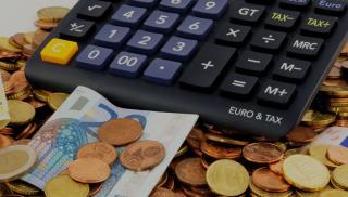 Έρευνα: Ο ρόλος του κορωνοϊού στην ευρωπαϊκή και ελληνική αγορά