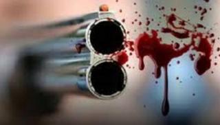 Κρήτη: Αυτοκτόνησε στην αυλή του σπιτιού του
