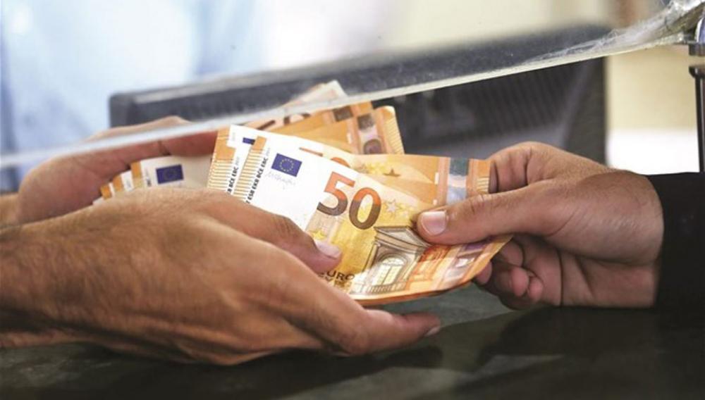 Δημοψήφισμα: Οι Ελβετοί ενέκριναν ελάχιστο μηνιαίο μισθό 3.800 ευρώ