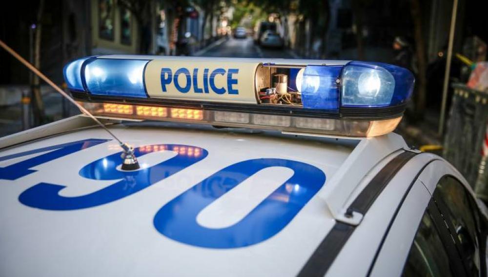 Κρήτη: Έκλεψαν από κινητό... μέχρι μοτοσικλέτα