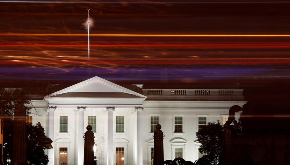 ΗΠΑ: Η Ουάσιγκτον δεν θα καταβάλλει τα χρήματα που οφείλει στον ΠΟΥ