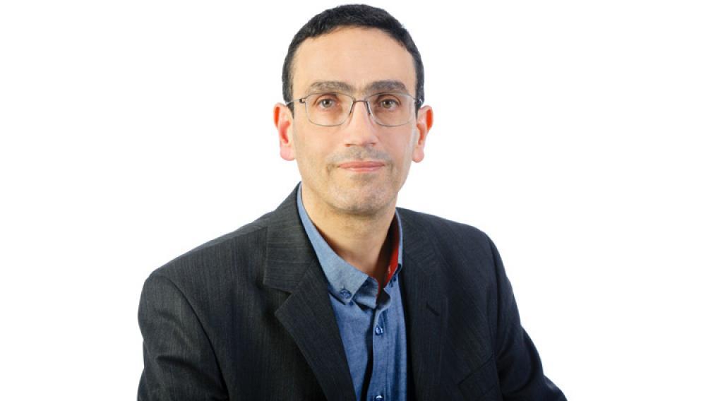 Ο Δημητρης Βρύσαλης καταγγέλλει «παιχνίδια» με τα διαγνωστικά τεστ