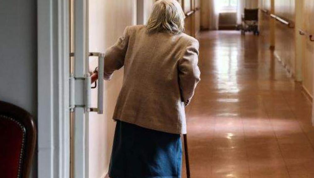 Ηράκλειο: Προληπτικοί έλεγχοι σε γηροκομεία μετά τα απανωτά κρούσματα!
