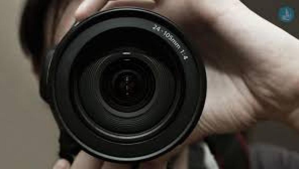 Μέτρα ανακούφισης των Φωτογράφων από τις οικονομικές επιπτώσεις της πανδημίας του κορωνοϊού