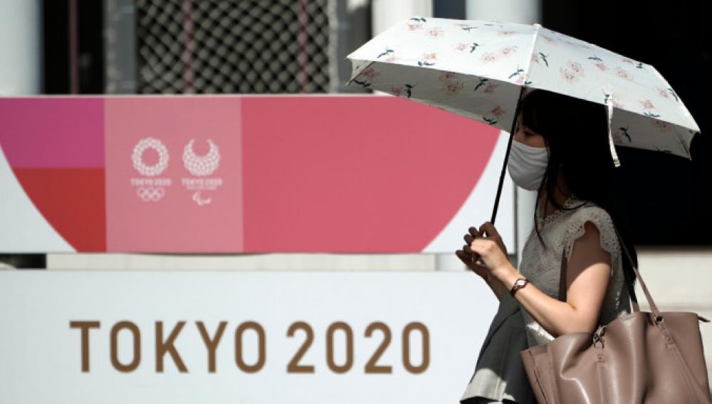 Ολυμπιακοί Αγώνες: Θα γίνουν το 2021 με ή χωρίς κορωνοϊό