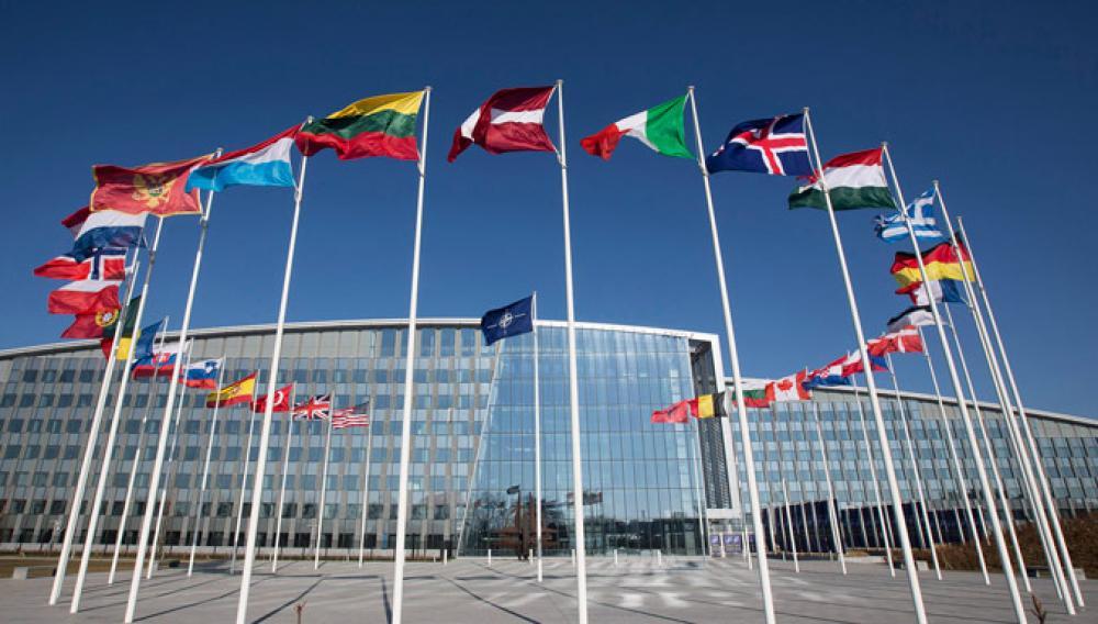 Η Ελλάδα θέτει σήμερα στο ΝΑΤΟ θέμα αποχώρησης του Oruc Reis - Γεμάτη η ατζέντα