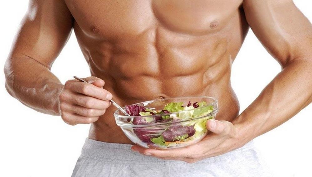 Να τρώει κανείς ή να μην τρώει; Και αν τρώει τι να τρώει; Ιδού η απορία!