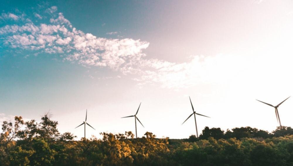 «Καθαρή  Ενεργειακή Μετάβαση της Κρήτης»:Τηλεδιάσκεψη για τις κατευθύνσεις της