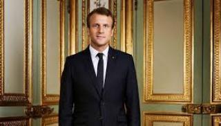 Γαλλία: Γυναίκες εναντίον της Κυβέρνησης