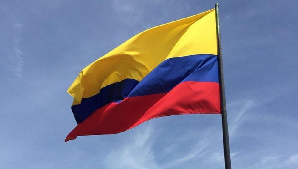 Κολομβία: 6.000 οι νεκροί εξαιτίας Covid-19