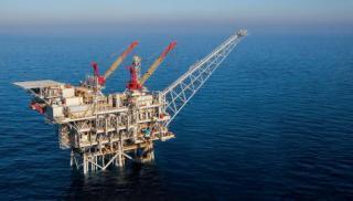 Οι απαρχές της γεωπολιτικής του πετρελαίου και η Κύπρος